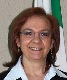 Consigliere Regione Lombardia
